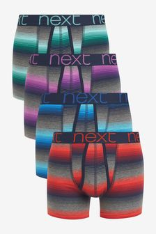 Levi's® Heather Grey Graphic Crew Neck Sweatshirt