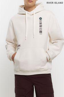 Nike Pink Dart 12
