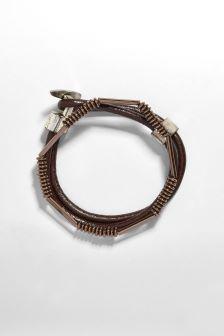 Mix Bracelet Two Pack