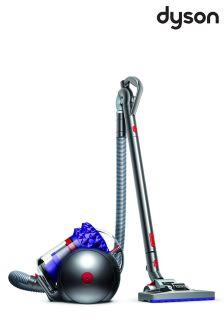 Dyson Big Ball Animal Cylinder Vacuum
