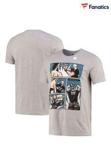 Cubic Zirconia Cushion Set Necklace