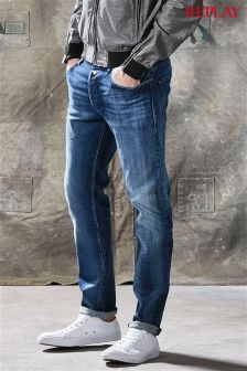 Replay® 901 Tapered Fit Jean