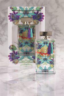 Paradise 200ml Eau De Parfum