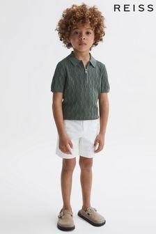 Orla Kiely 70S' Floral Spaghetti Jar