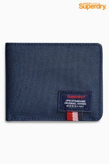 Superdry Rambler Wallet