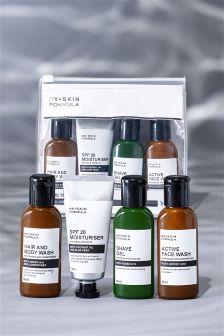 NX Skin Formula Travel Minis Set