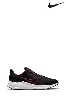 Cosy Woven Cream Cushion