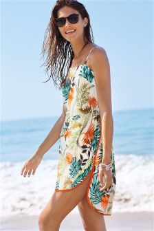 Summer Dresses | Sun, Beach & Holiday Dresses | Next