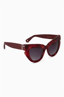 Premium Handmade Sunglasses