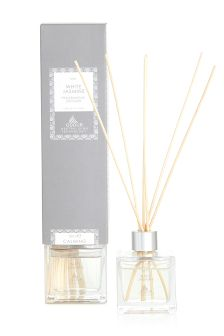 Odour Neutralising 70ml Jasmine Fragranced Diffuser