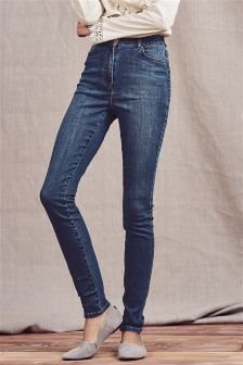 Jeans - Buy Stylish Jeans For Women | Next Official Site