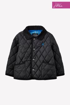 Joules Milford Quilted Jacket