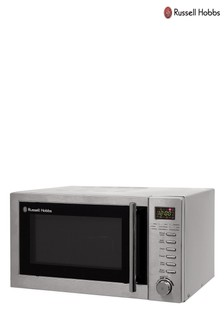 Russell Hobbs 20L Microwave With Grill