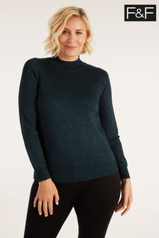 Barbour® Lambswool V-Neck Jumper