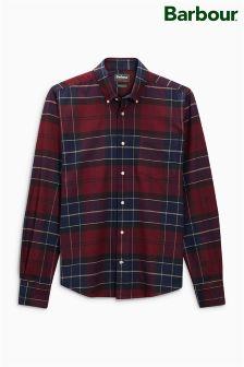 Barbour® Lustleigh Tartan Shirt