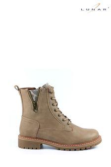 adidas Grey/Burgundy Camo Backpack
