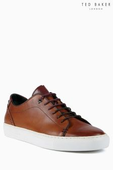 Ted Baker Kiing Lace Sneaker