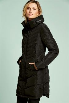 Buy Black jackets and coats Women&39s from the Next UK online shop