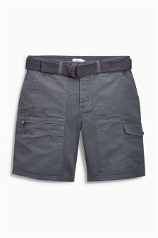 Mens Shorts | Mens Regular & Slim Fit Shorts | Next UK