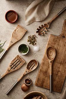 Pattern Socks Four Pack