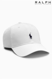 Ralph Lauren Golf Fairway Cap