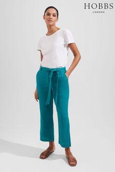 Ralph Lauren Golf Fairway Cap