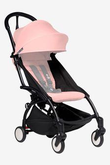 Converse Blue Chuck T-Shirt