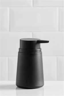 Soap Dispenser Studio Collection By Next