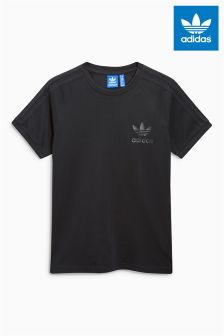 adidas Originals Tonal California T-Shirt