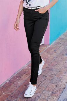 Premium Modal Skinny Jeans