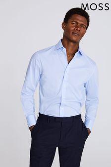 Nike Purple Training Tank
