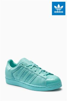 adidas Originals Superstar Gloss