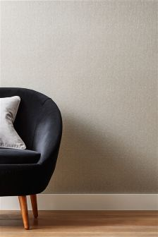 Paste The Wall Textured Mosaic Wallpaper