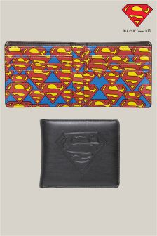 Superman® Wallet
