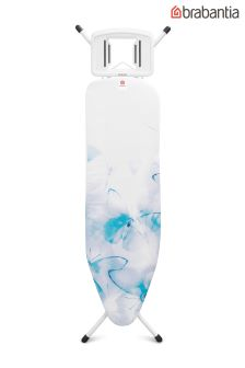 Brabantia® Butterfly Ironing Board