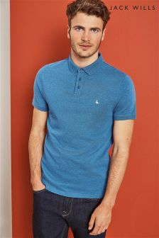 Jack Wills Ainslie Polo