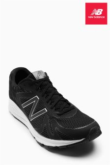 New Balance Run Metro Run