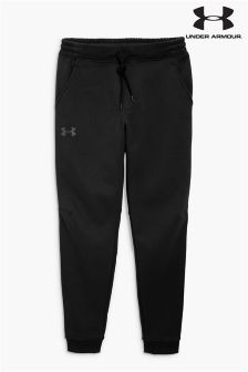 Under Armour Storm Jogger