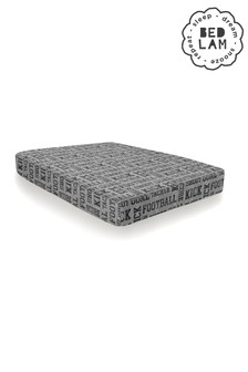 Ralph Lauren Denim And Supply Khaki Sherpa Parka