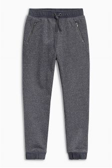 Sparkle Joggers (3-16yrs)