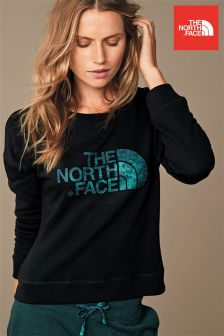 The North Face® Crew
