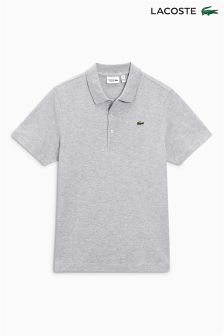 Lacoste® Sport Alligator L1230 Polo