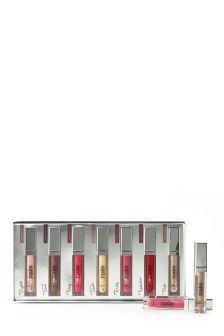 Make Me Beautiful Lipgloss Gift Set
