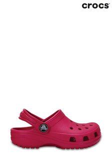 Crocs™ Classic Clog