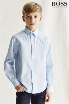 Hugo Boss Oxford Shirt