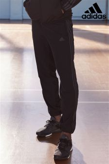 adidas Gym Black Cool 365 Woven Jogger