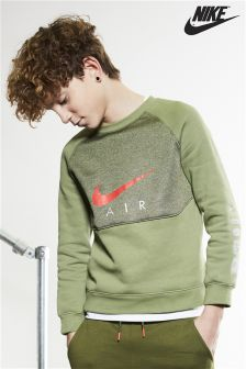 Nike Air Crew Jumper