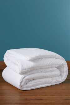 Essentials 15 Tog Duvets