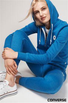 Converse Blue Jogger