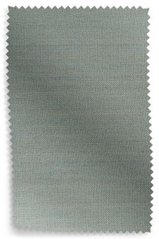Cosy Boucle Teal Upholstery Fabric Sample